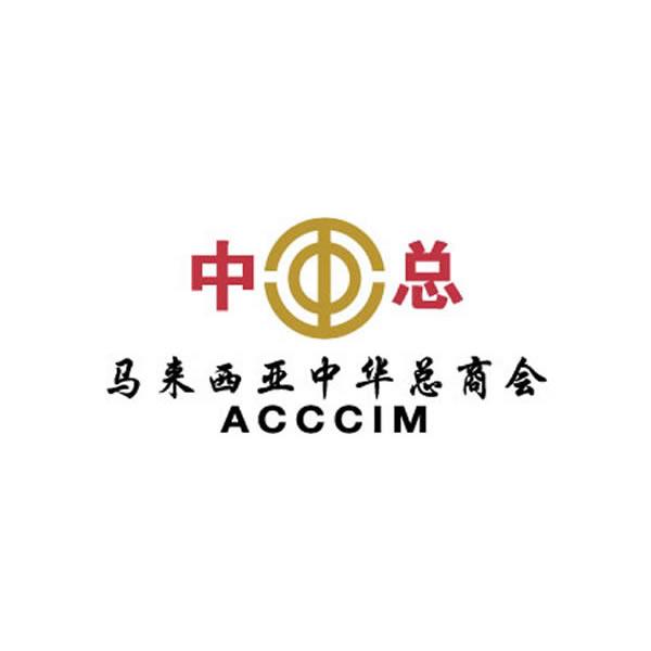 acccim