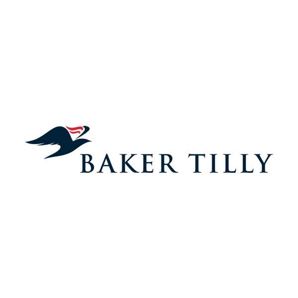 baker-tilly