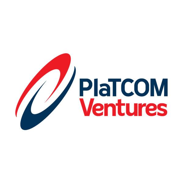platcom-venture