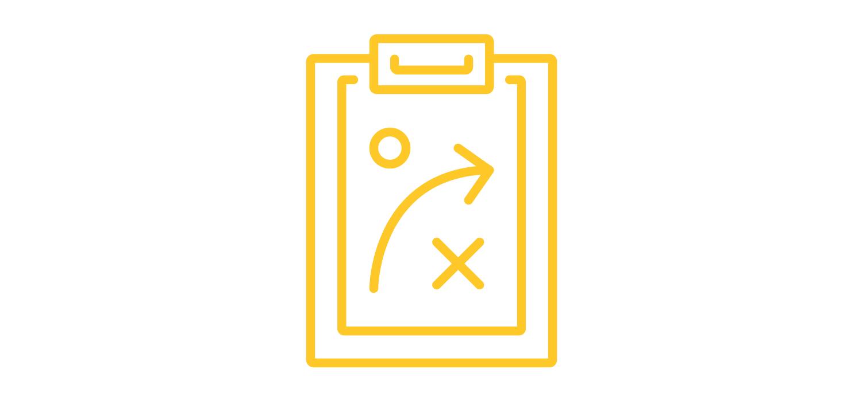 chap1-icon