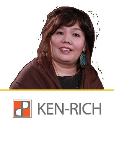 ken-rich