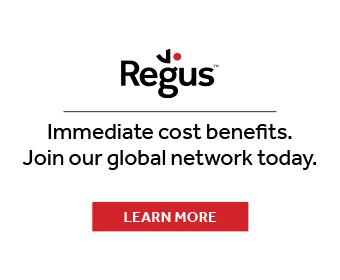 regus-ads