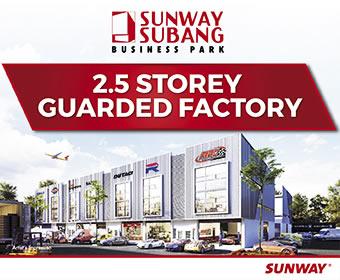 subang-business-park-sunway