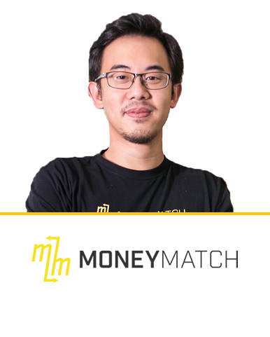 MoneyMatch