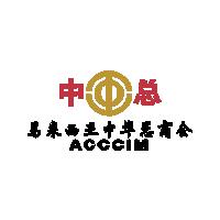 acccim1