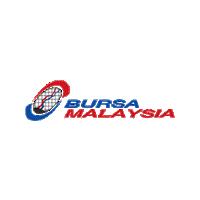 bursa-malaysia1