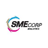 sme-corp1