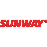 sunway1